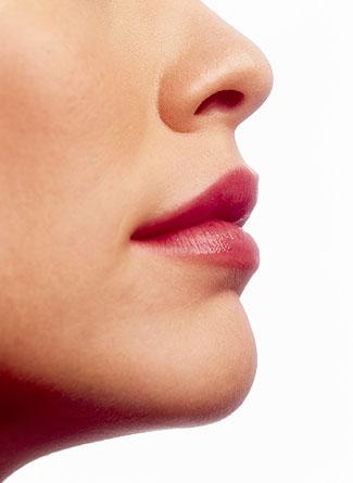 Нос с горбинкой песня поющие вместе